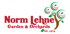 Norm Lehne Gardens and Orchard