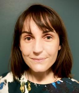 Sarah Cline Pytalski